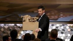 Emmy 2016: te contamos lo que no pudiste ver por TV [CRÓNICA]