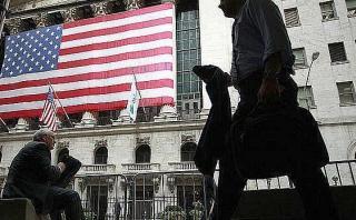 Crecimiento mundial disminuye ante postergación de la FED