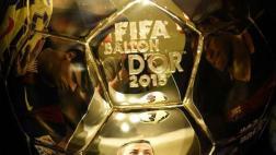 France Football anuncia nuevas reglas para el Balón de Oro