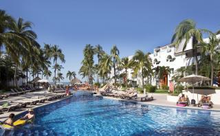 México: Explora las ciudades y playas de la Riviera Nayarit
