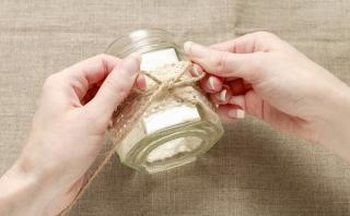 DIY: cinco ideas geniales para tener macetas originales en casa