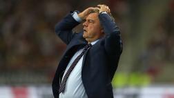 Sam Allardyce despedido de Inglaterra por conducta inapropiada