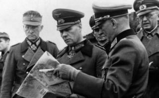 El lío matrimonial que pudo arruinar el desembarco de Normandía