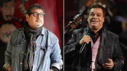 Teletón 2016 tendrá homenajes a Juan Gabriel y Ricky Tosso