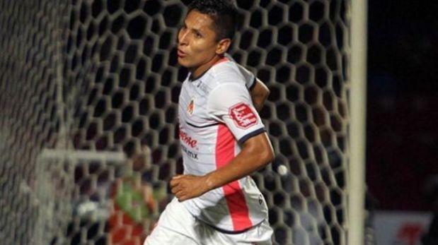 Con Raúl Ruidíaz: Chivas ganó 2-1 a Morelia por la Liga MX