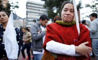 """Colombia: ¿Qué viene tras el triunfo del """"No"""" en plebiscito?"""