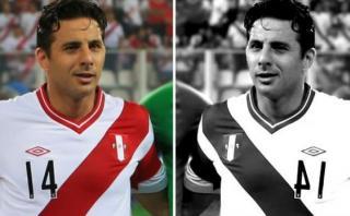 A FAVOR Y EN CONTRA: ¿Cómo fue el paso de Pizarro por Perú?