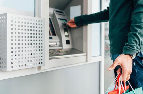 ¿Cómo aprovechar al máximo tu tarjeta de crédito en tu viaje?
