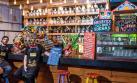 6 de los bares más bonitos del distrito de Miraflores