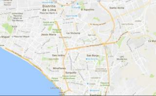 Google Maps: conoce lo que viene en su nueva actualización