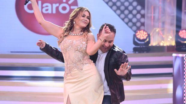"""""""El gran show"""" vs. """"Yo soy"""": ¿Qué programa logró más ráting?"""