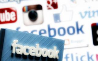 Propuesta de CE sobre derechos de autor afecta a redes sociales