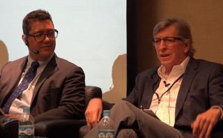 CEO Forums: ¿Qué debe mejorar Perú para seguir creciendo?