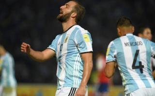 ¿Argentina sin Mundial? El duro fixture que le queda por jugar