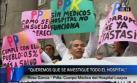 Piden auditar áreas del hospital Loayza ante caso de negociado