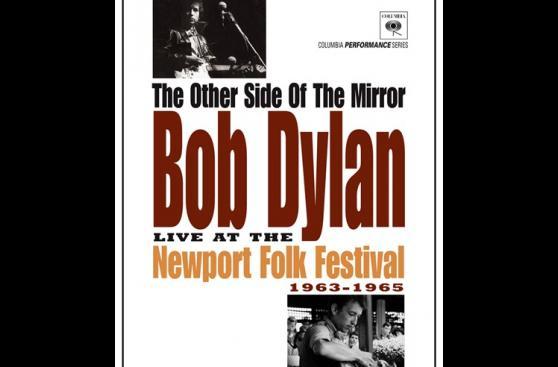 Cinco películas para entender a Bob Dylan [FOTOS]