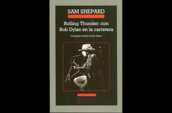 Bob Dylan: libros para conocer al Nobel que se venden en Lima