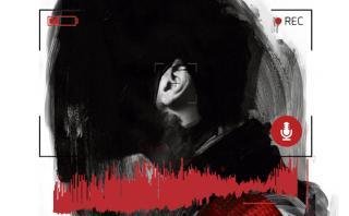 De audios, mentiras y corrupción, por Hugo Coya