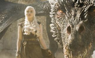 """Game of Thrones"": los 'spoilers' salvajes de la temporada 7"