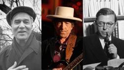 Nobel de Literatura: ¿Bob Dylan será el tercero en rechazarlo?