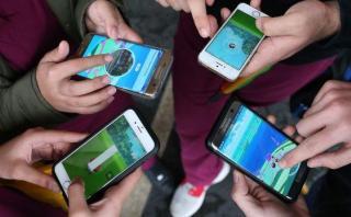 Pokémon Go podría reducir la obesidad infantil en España