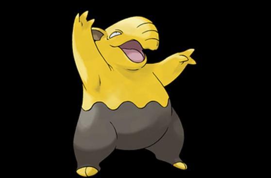 Pokémon Go: las criaturas psíquicas más fuertes del videojuego