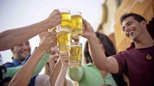 ¿Por qué los peruanos amamos la cerveza?