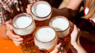 10 razones por las que nos gusta tanto la cerveza
