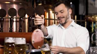 Cervezas para todos los gustos: ¿Las has probado todas?