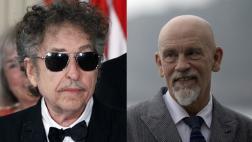 John Malkovich sobre Nobel a Bob Dylan: ¿Por qué no?