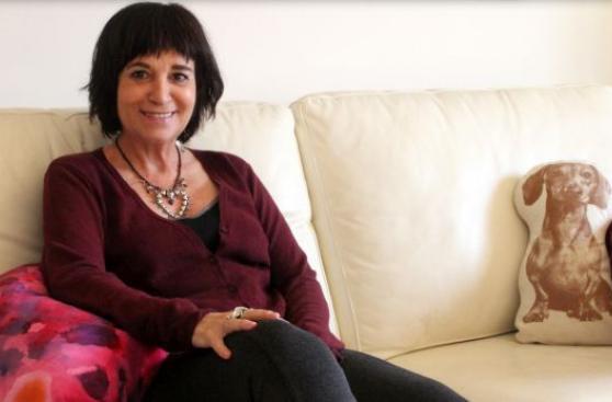 """Un adelanto de """"La carne"""", la última novela de Rosa Montero"""