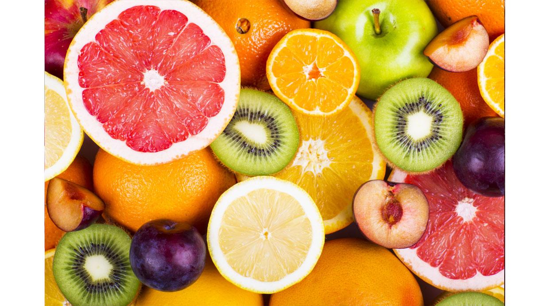 5 recomendaciones para no caer en la tentación entre comidas