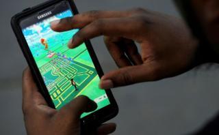 Pokémon Go recaudó 600 millones de dólares en solo 90 días