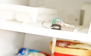 Formas realmente efectivas de hallar las cosas perdidas en casa