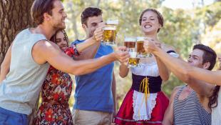 5 experiencias que todo buen cervecero debe vivir