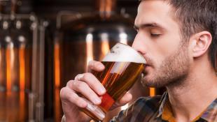 6 datos imperdibles para catar una cerveza