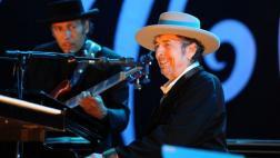 """""""Bob Dylan es arrogante"""", dice miembro de la Academia Sueca"""