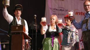 Oktoberfest Perú: 10 datos curiosos que no sabías de la cerveza
