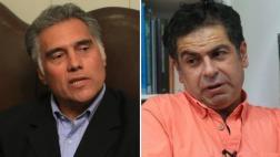 Los hechos que vinculan a Francisco Boza con Belaunde Lossio