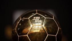 France Football revelará mañana sus nominados al Balón de Oro