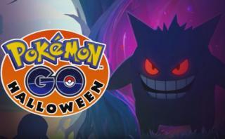 Pokémon Go: esto tienes que saber sobre su evento por Halloween
