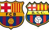Barcelona FC - Barcelona de Guayaquil (Ecuador). (Foto: Marca)