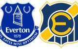 Everton - Everton de Viña del Mar (Chile). (Foto: Marca)