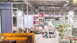 Paris planea abrir una tienda anualmente en los próximos 3 años