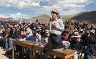 Las Bambas: nuevo ciclo de conflictos, por Fernando Rospigliosi