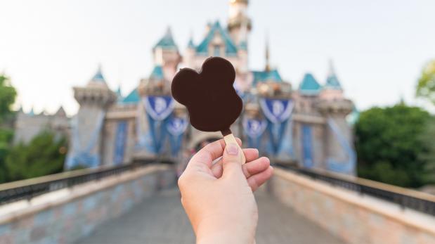 Disney gastronómico: una travesía por sus sabores