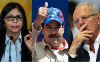 Editorial: El traje nuevo del dictador