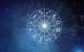 Mira el horóscopo de hoy domingo 6 de noviembre del 2016