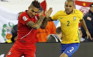 Perú vs. Brasil: esta mañana se inició la venta de entradas