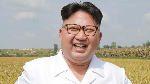 Kim Jong-un insta a sus tropas a asesinar a mandos surcoreanos
